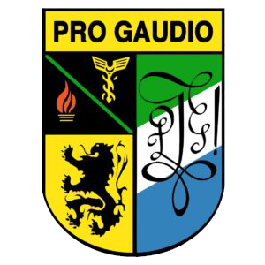PRO GAUDIO